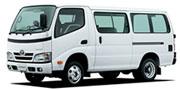 沖縄県の中古車をトヨタ ダイナルートバンから探す