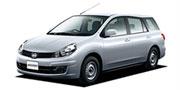 沖縄県の中古車を日産 ADエキスパートから探す