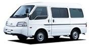 沖縄県の中古車を日産 バネットバンから探す