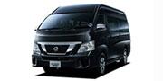 沖縄県の中古車を日産 NV350キャラバンバンから探す
