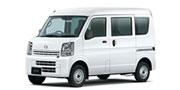 沖縄県の中古車をマツダ スクラムから探す