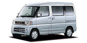 Details about  /MITSUBISHI BD625A987G52 NEW NO BOX *