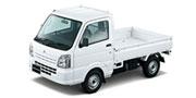 沖縄県の中古車を三菱 ミニキャブトラックから探す