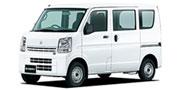 沖縄県の中古車をスズキ エブリイから探す