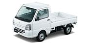 沖縄県の中古車をスズキ キャリイトラックから探す