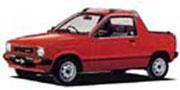 沖縄県の中古車をスズキ マイティボーイから探す
