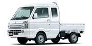沖縄県の中古車をスズキ スーパーキャリイから探す