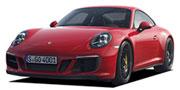 沖縄県の中古車をポルシェ 911から探す