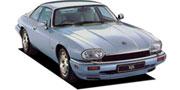 沖縄県の中古車をジャガー XJ-Sから探す