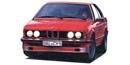 BMW ALPINA B9