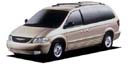 CHRYSLER CHRYSLER GRAND VOYAGER
